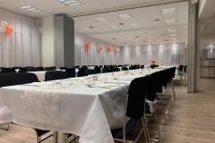Gala-ferming-2019-2